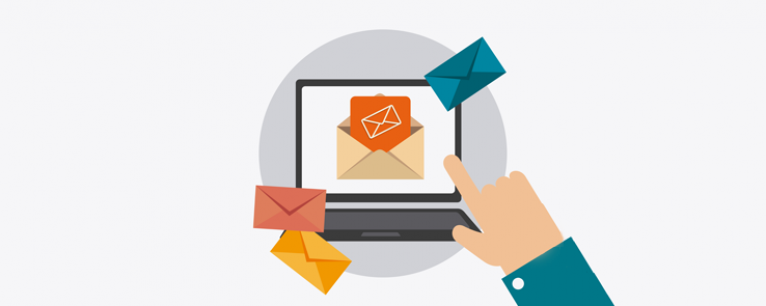 Cold Email Best Practices: How to Avoid Spam Filters and Get Results